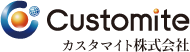 カスタマイト株式会社
